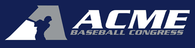 ACME Baseball Congress